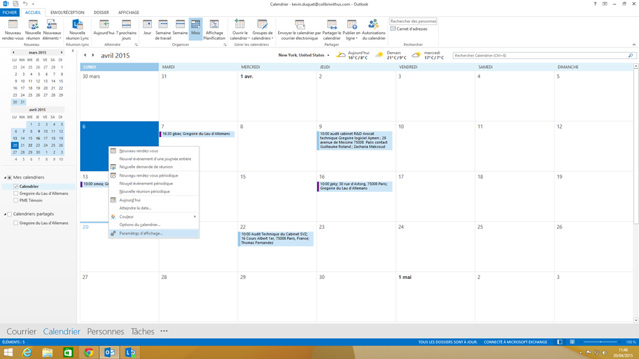 Outlook calendrier 2.png