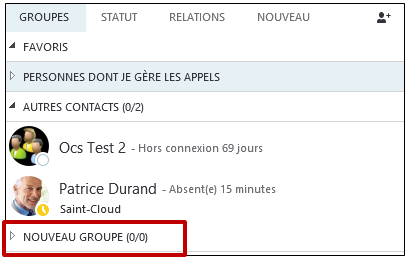 creer groupe de contact2.PNG