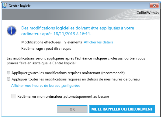 Mise à jour Windows.PNG