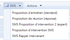 SMS type intervenant.PNG