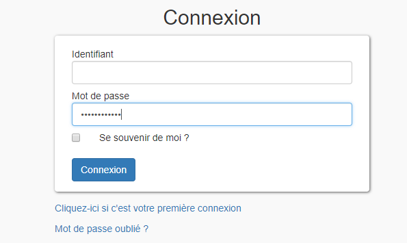 Connexion extranet.PNG